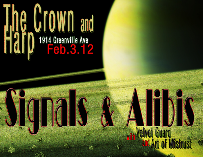 02-03-2012-The_Crown_and_Harp