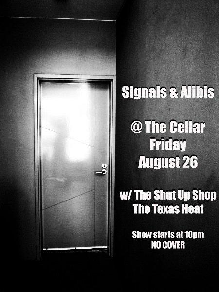 08-26-2011-The Cellar