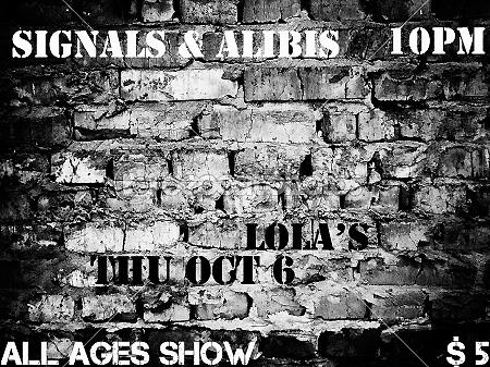 10-06-2012-Lolas