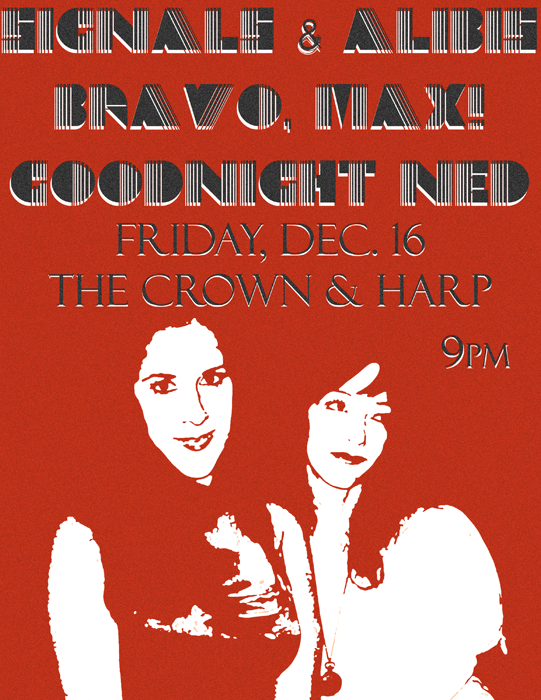 12-16-2011-The_Crown_and_Harp