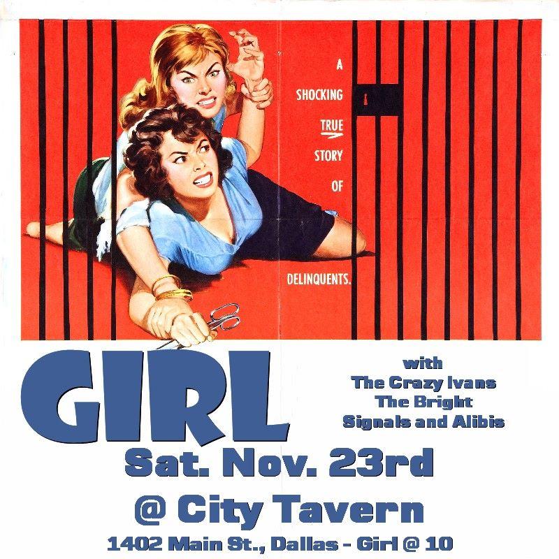 11-23-13-City-Tavern