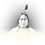 The Prophet Bar