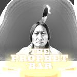 The Prophet Bar