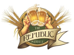 Republic Street Bar