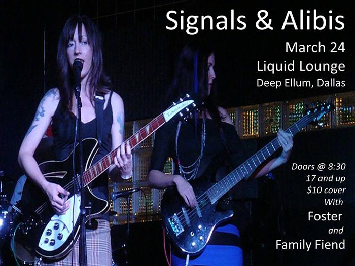 03-24-2012-Liquid_Lounge