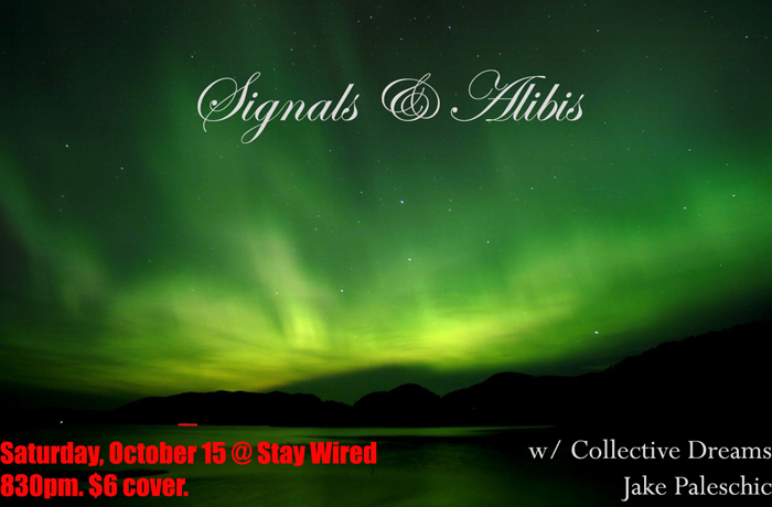 10-15-2011-Stay_Wired