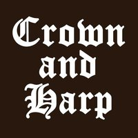 The Crown and Harp