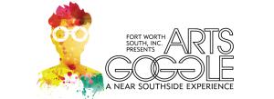 Arts Goggle 2014