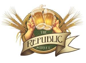 Republic Street Bar