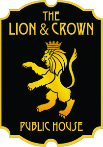 The Lion & Crown