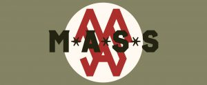 M.A.S.S. Main at South Side - Fort Worth, TX